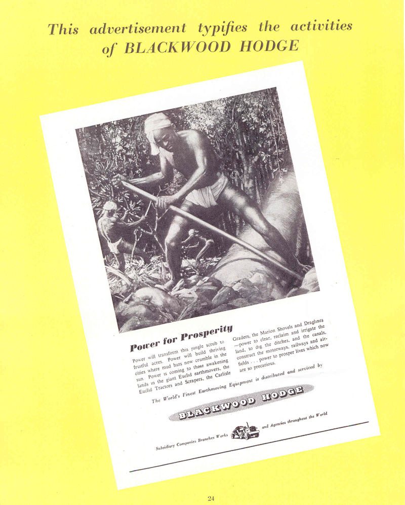 1953J