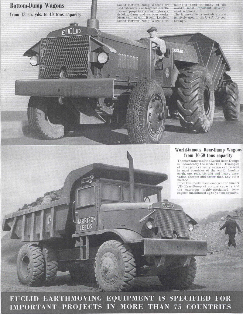 1954f