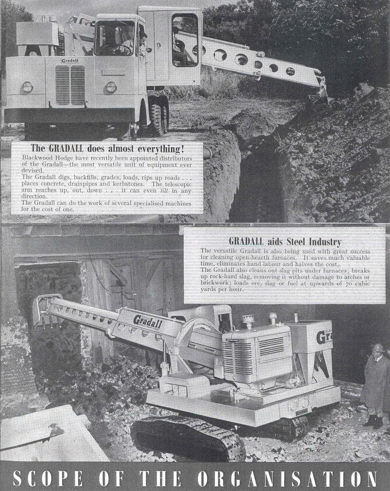 1954h