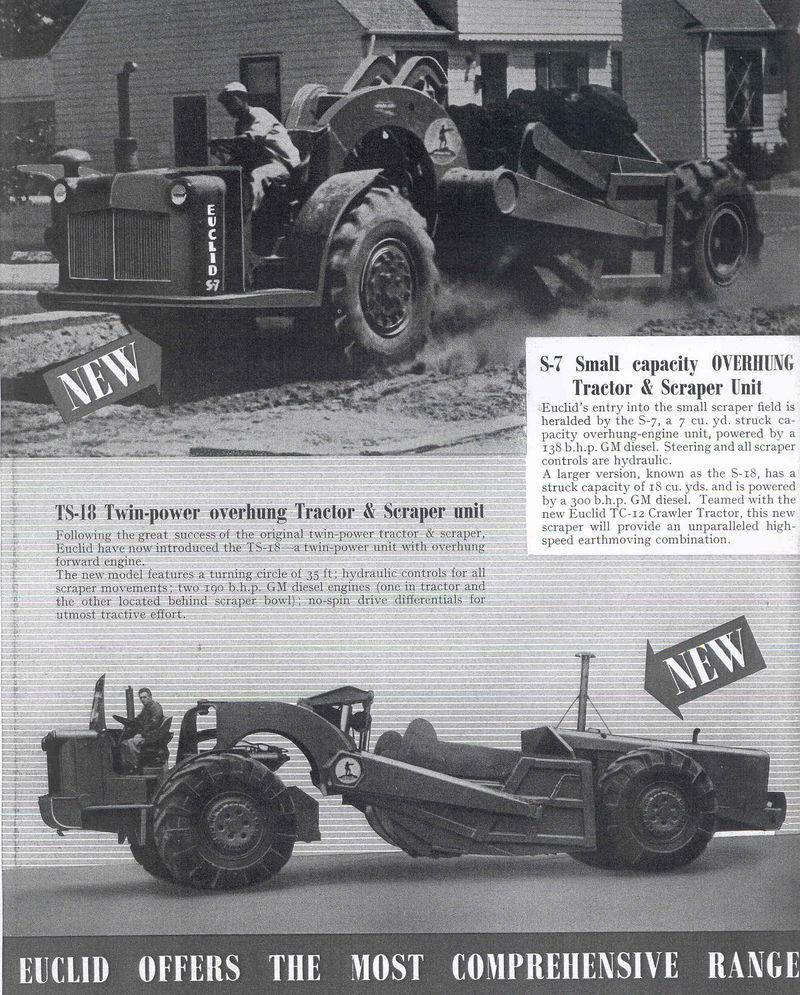 1954d