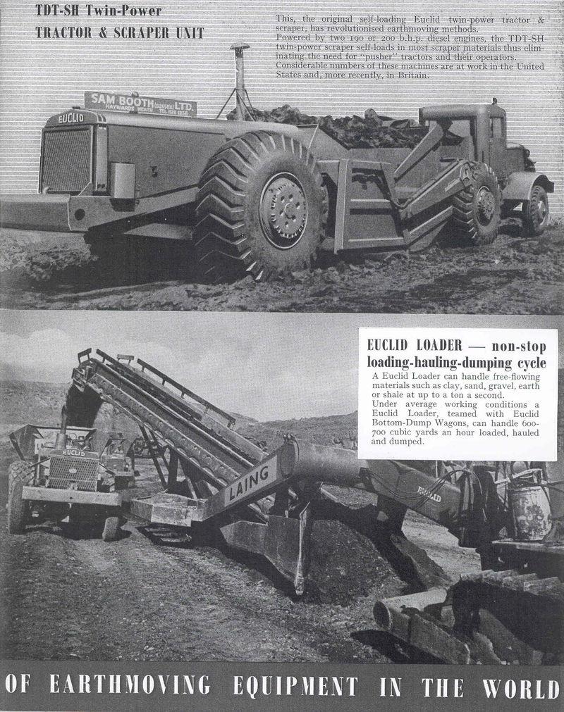 1954e