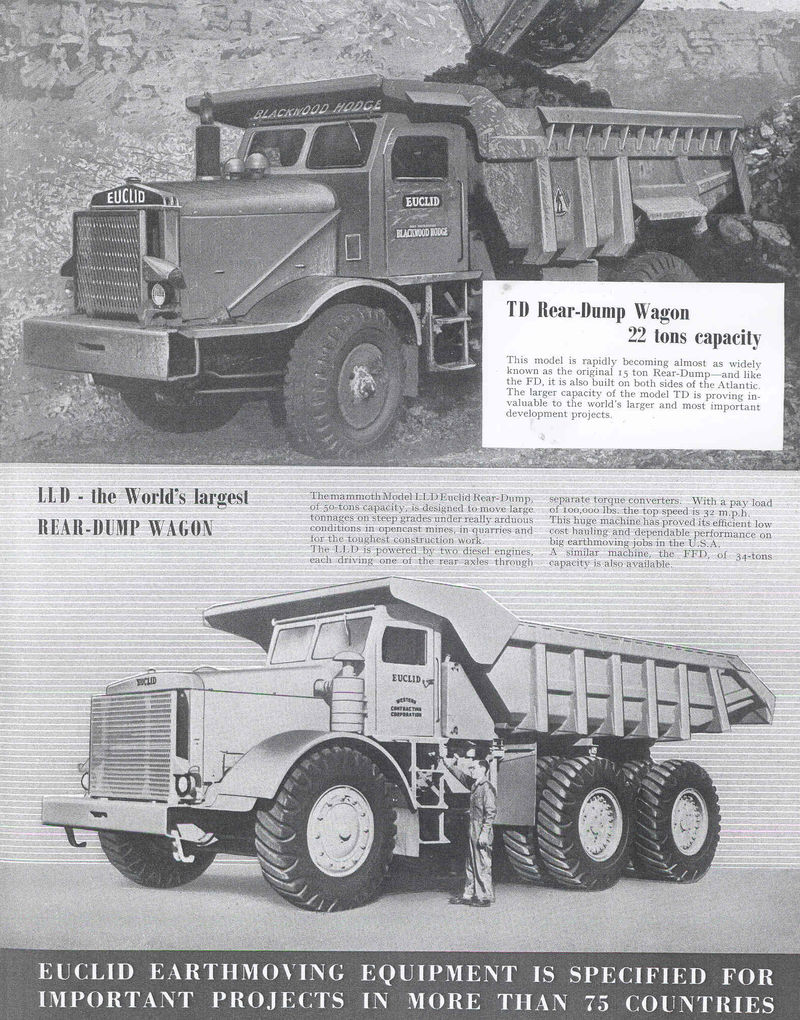 1954g