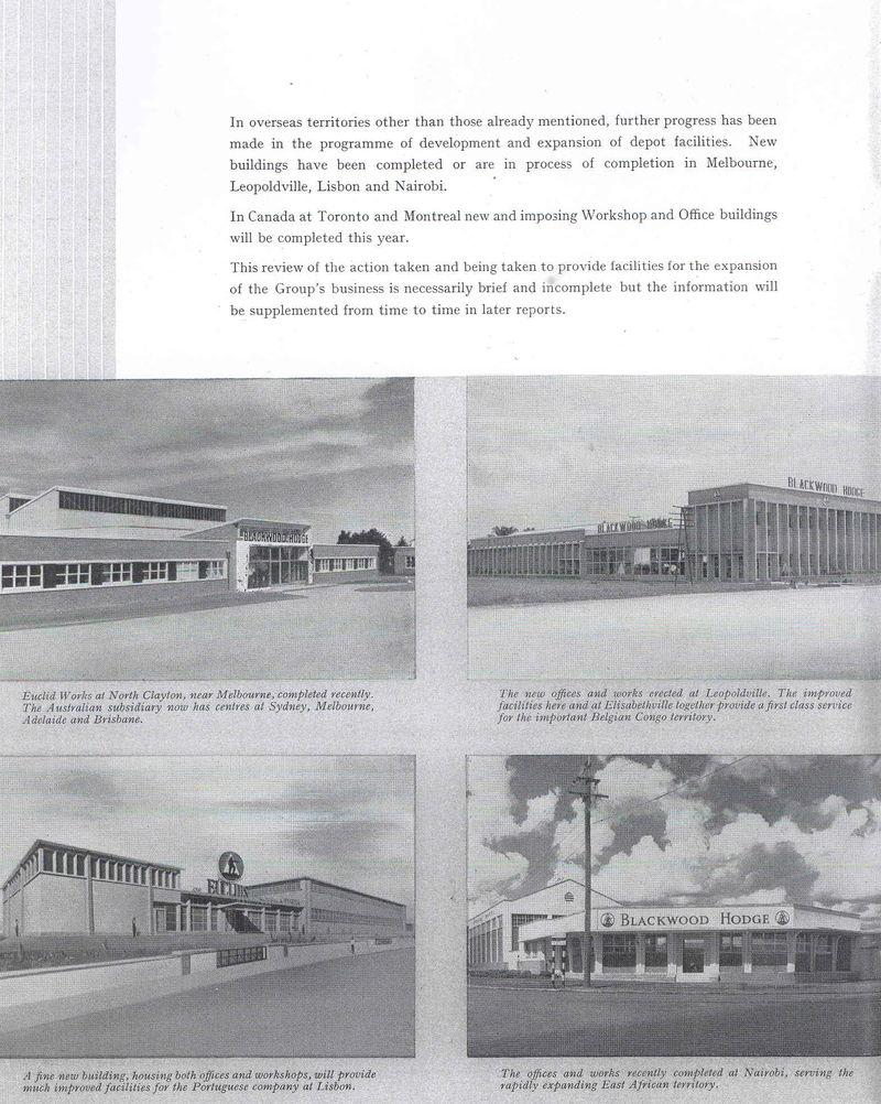 1955 5