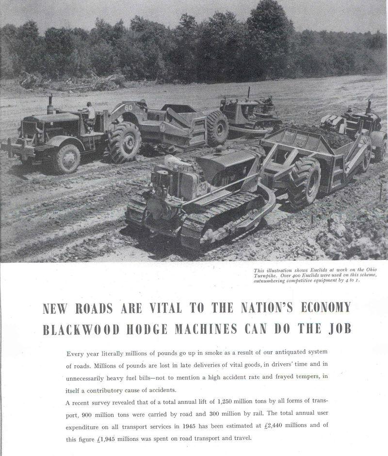 1955 6