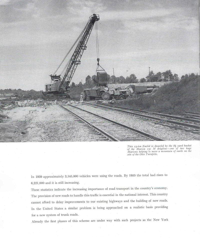 1955 7