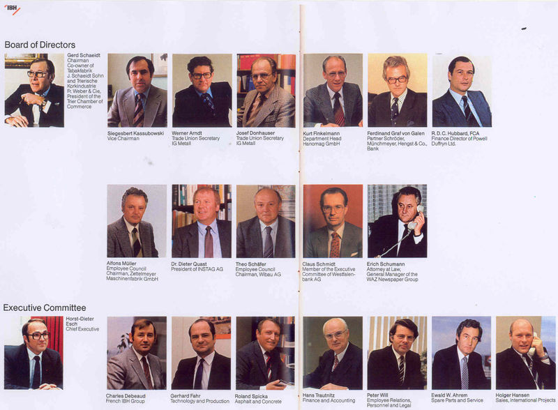 IBH 1980 14