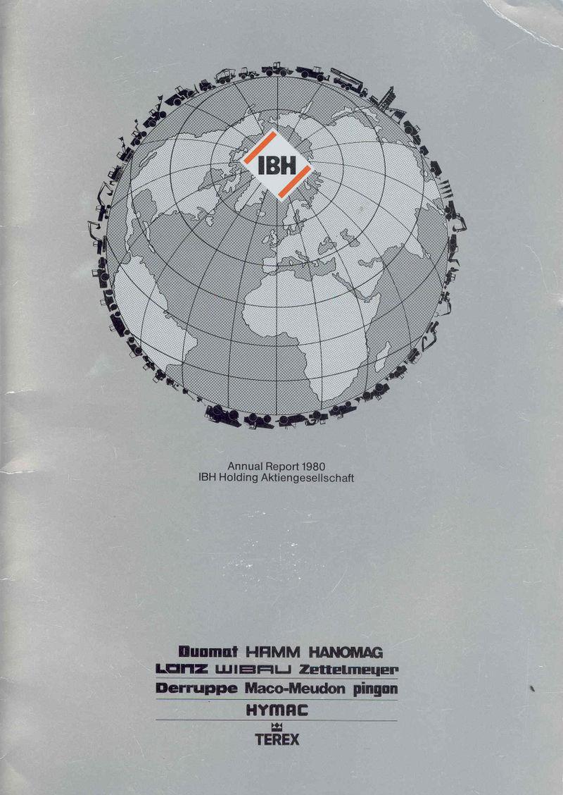 IBH 1980