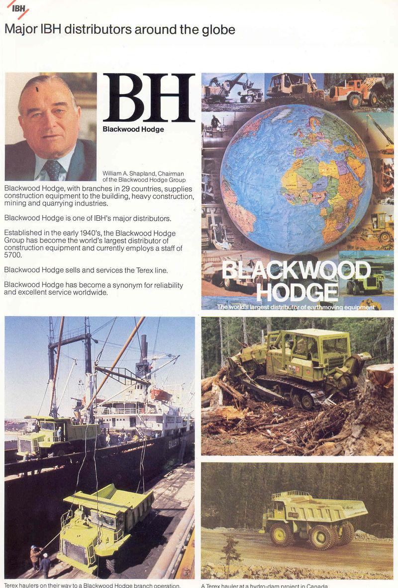 IBH 1980 2