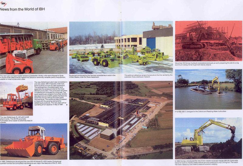 IBH 1980 11