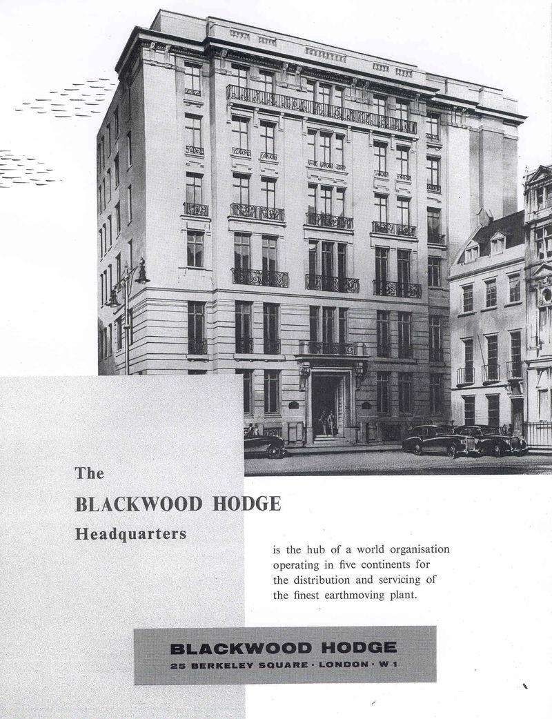 1957 14