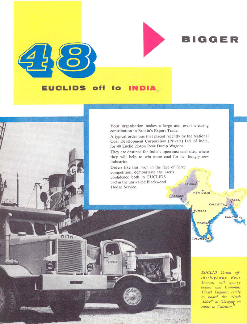 1957 8