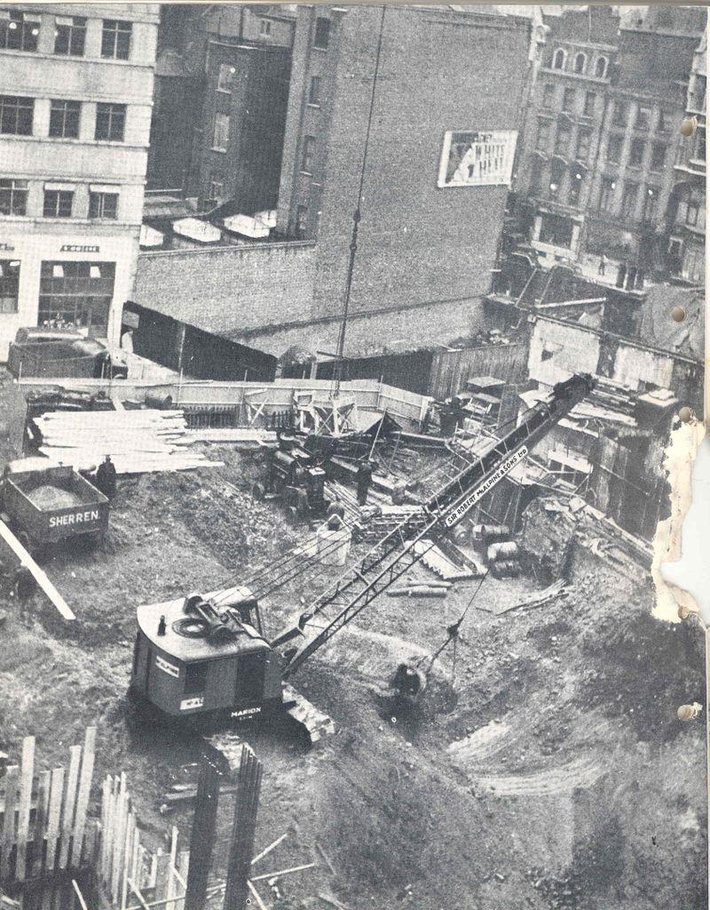 1952 13