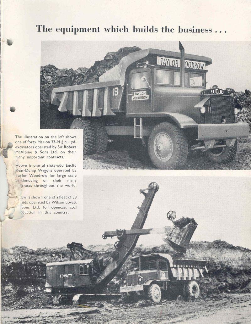1952 12