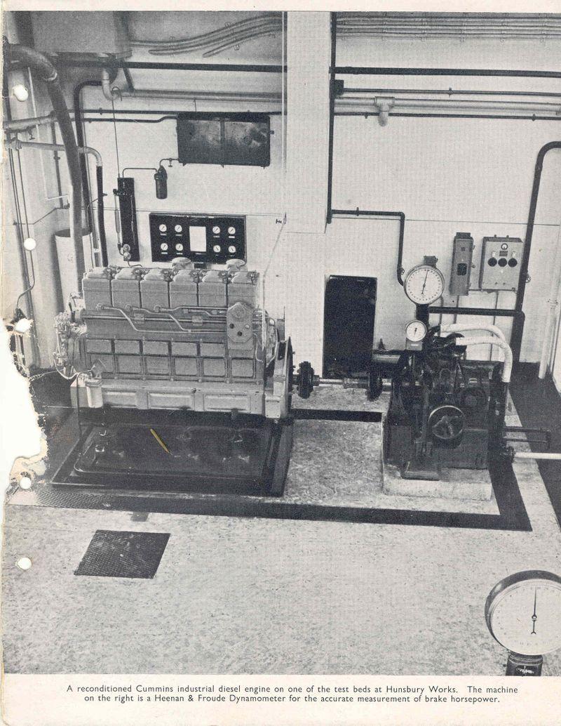 1952 15