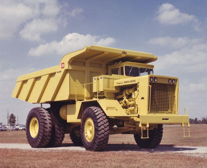 D2 R65