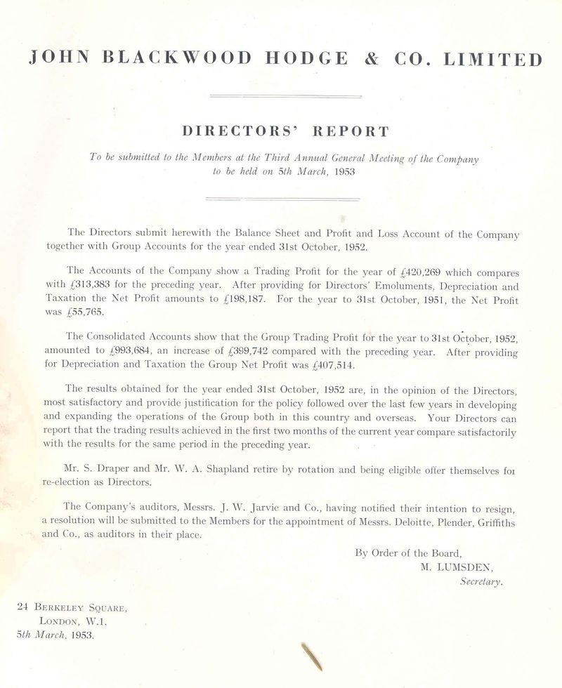 1952 3