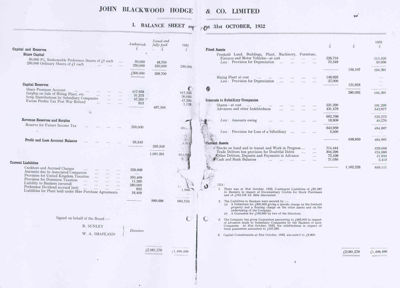1952 4
