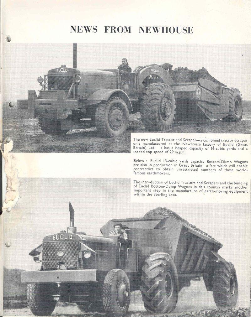 1952 11