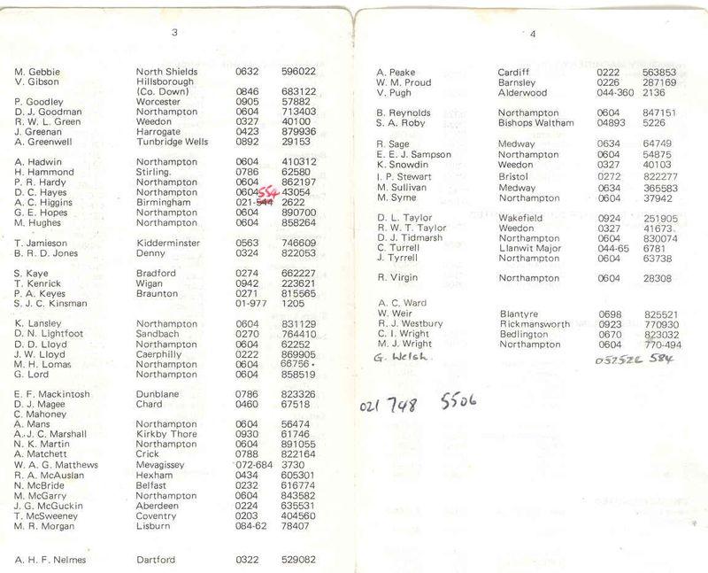 Fone list apr 1986 3-4