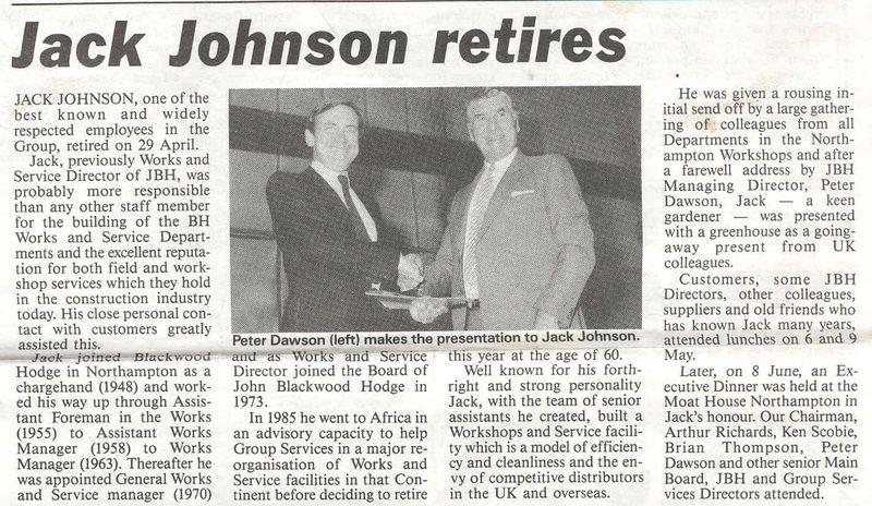 JJ RET 1986