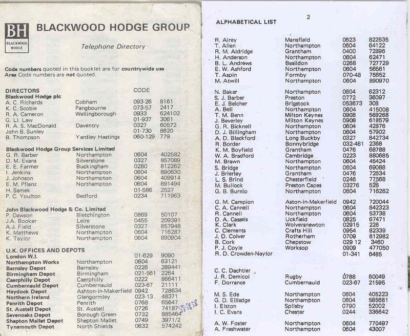 Fone list apr 1986 1-2