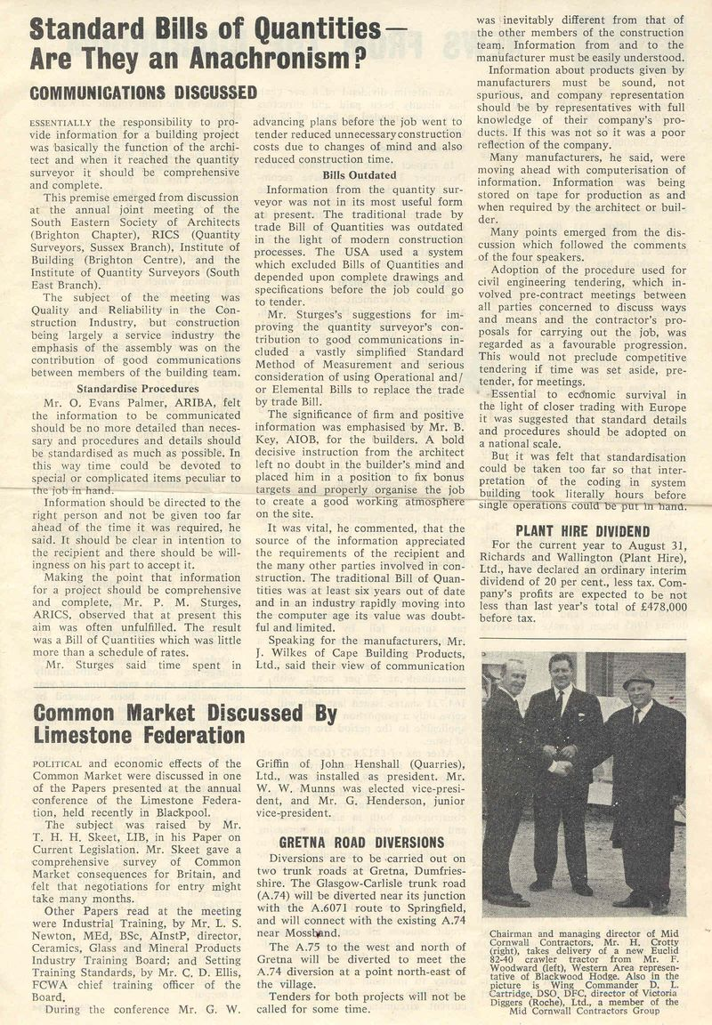CONT.JOURNAL 1967