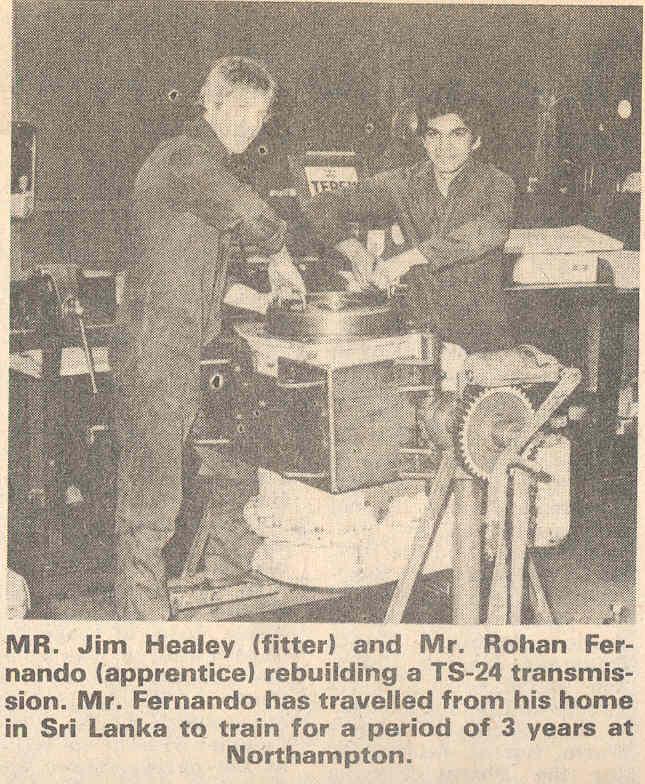 HEALEY & ROHAN