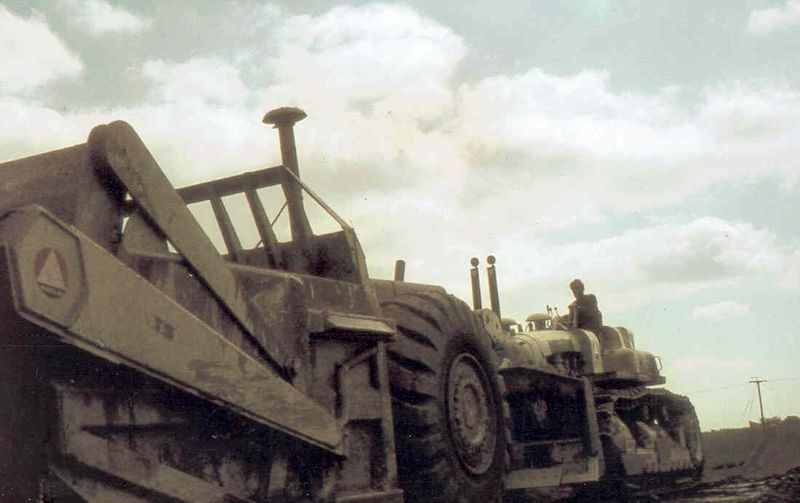 Barnsley M1, 1966-67