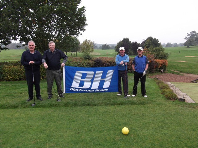 BH Golf day 008