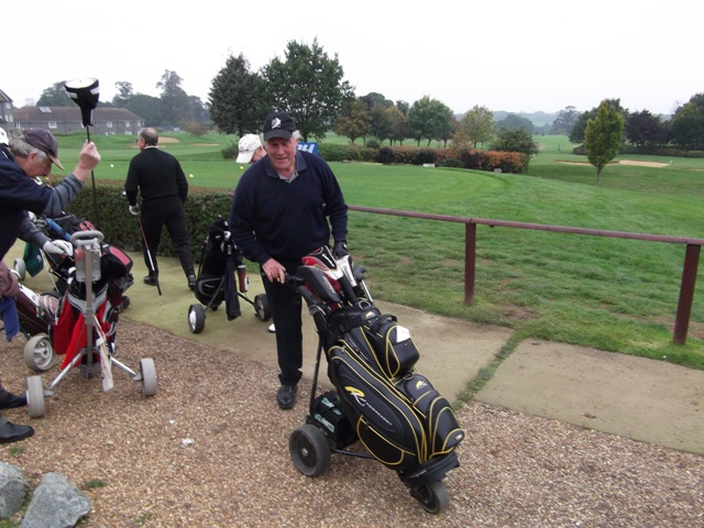 BH Golf day 012