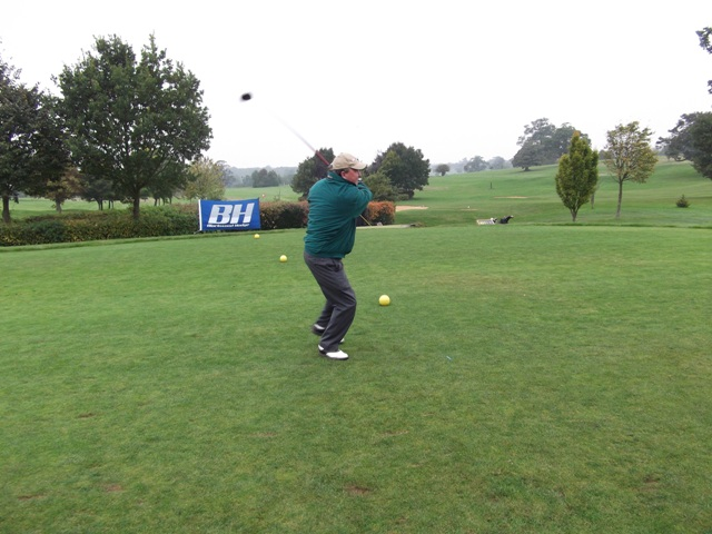 BH Golf day 017