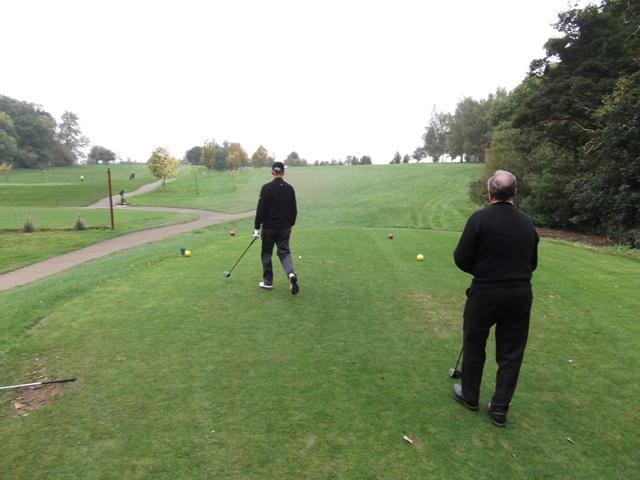 BH Golf day 023