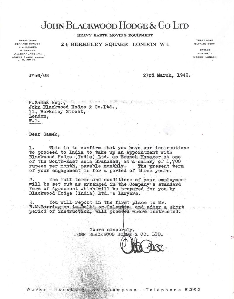 Jbh letter 2