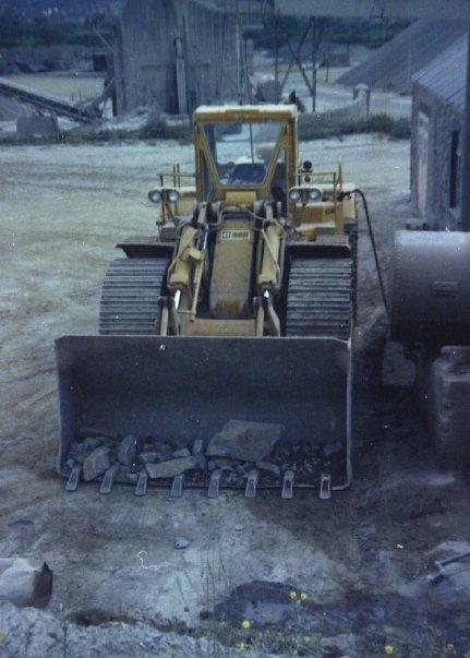 Cat988