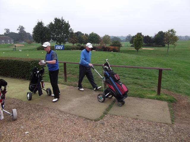 BH Golf day 013