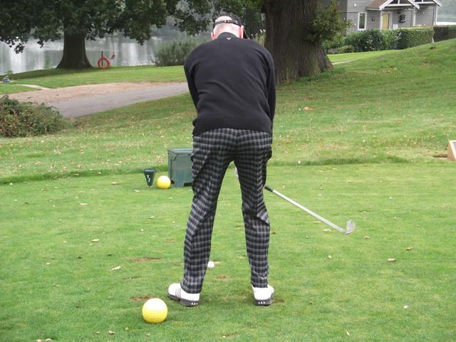 BH Golf day 027