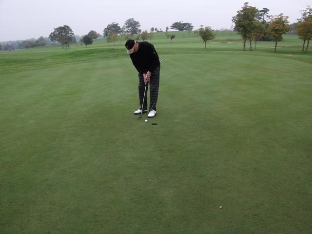 BH Golf day 022