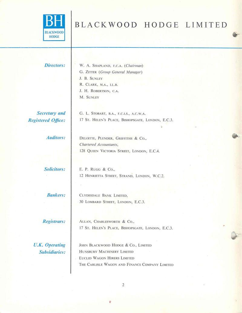 1964 2