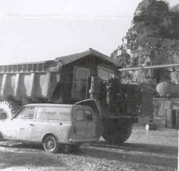 HOBBS 1968