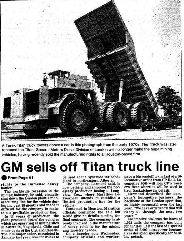 Titan-2a