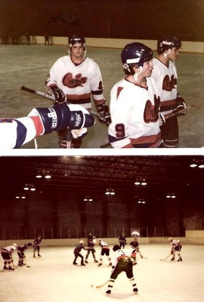 Hockey-2a