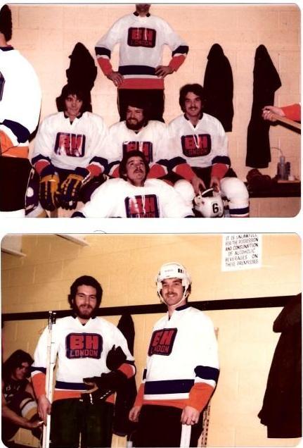 Hockey-1a