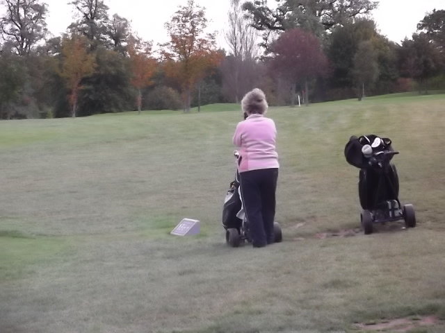 BH GOLF DAY 12-10-12 011