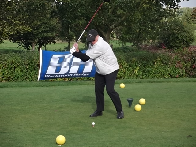 BH GOLF DAY 12-10-12 015
