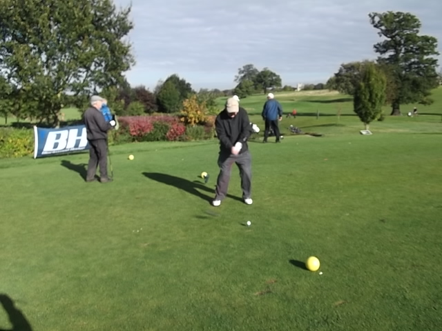 BH GOLF DAY 12-10-12 018