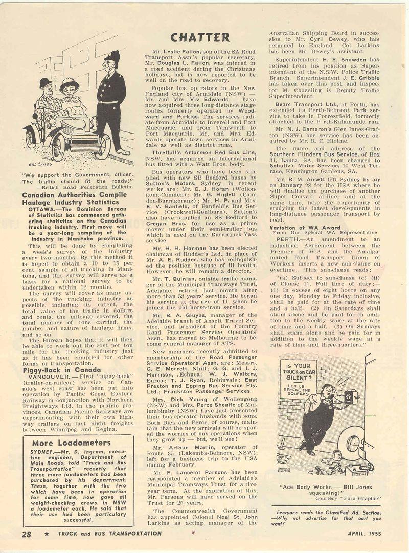 BENDIX OZ 1955 2