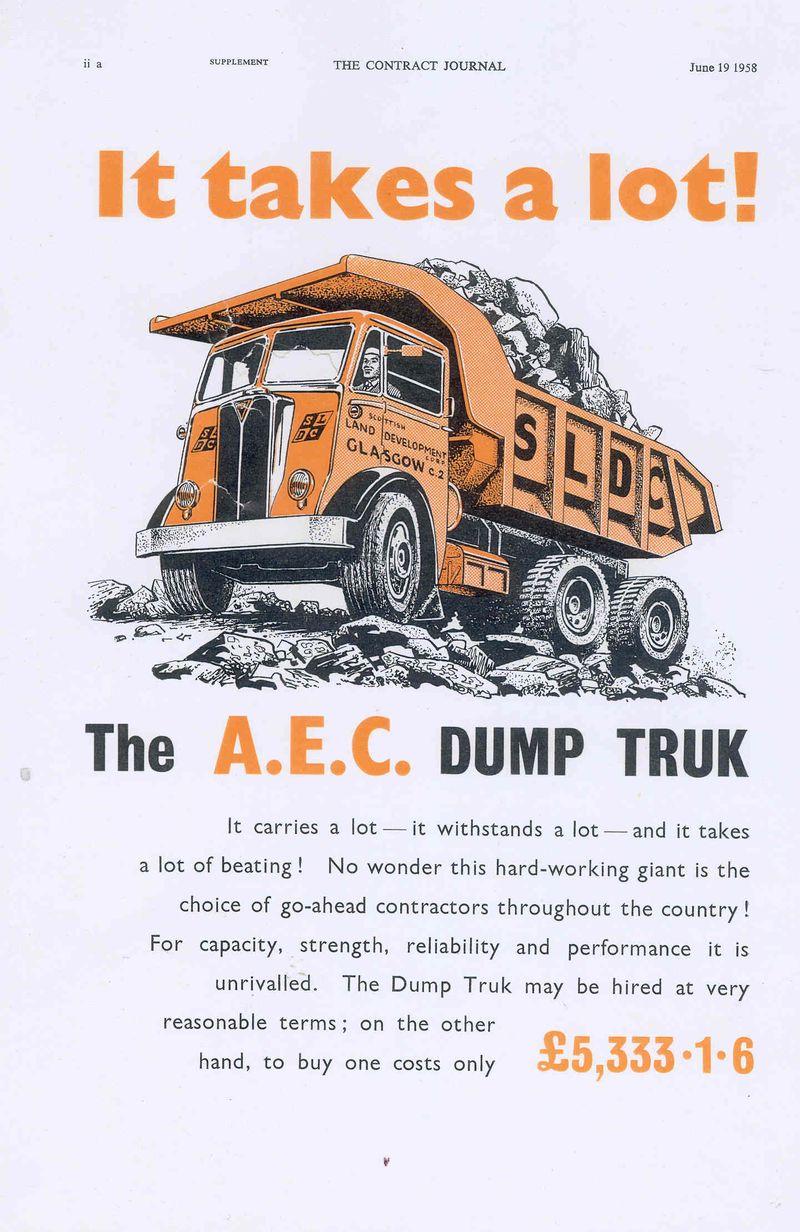 AEC-CJOURNAL 6-1958