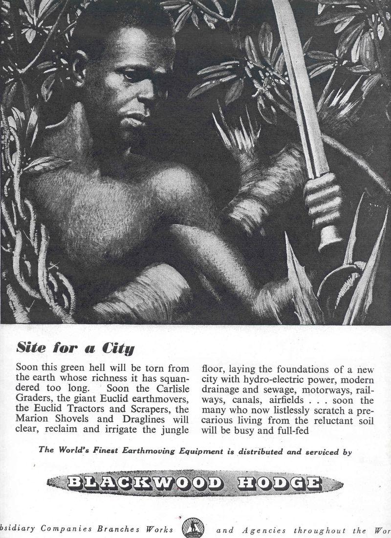 MAN SWORD
