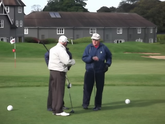 BH GOLF DAY 12-10-12 012