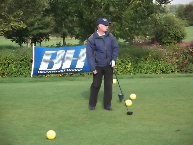 BH GOLF DAY 12-10-12 014